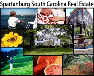 Startex Real Estate. Startex is located in South Carolina. Startex, South Carolina has population of 1, Startex is more family-centric than the surrounding county with % of the households containing married families with children.